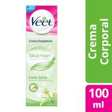 Crema-Depilatoria-Veet-Piel-Seca-104-Gr-1-701