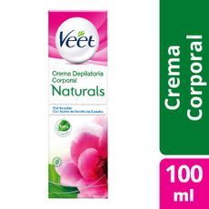Crema-Depilatoria-Veet-Camelia-100-Ml-1-43994