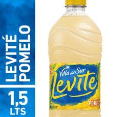 Agua-Saborizada-Sin-Gas-Villa-Del-Sur-Levite-Pomelo-15-L-1-238494