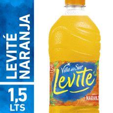 Agua-Saborizada-Sin-Gas-Villa-Del-Sur-Levite-Naranja-15-L-1-238495
