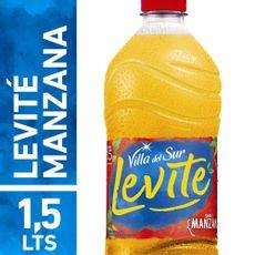 Agua-Saborizada-Sin-Gas-Villa-Del-Sur-Levite-Manzana-15-L-1-238496