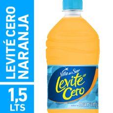 Agua-Saborizada-Sin-Gas-Villa-Del-Sur-Levite-Cero-Naranja-15-L-1-238500