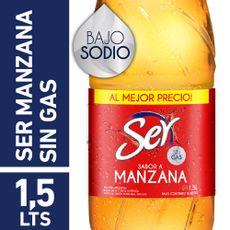 Agua-Ser-Manzana-Sin-Gas-15-L-1-238687