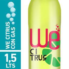 Agua-Saborizada-Con-Gas-We-Citrus-15-L-1-241144