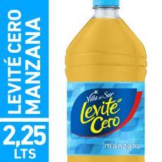 Agua-Saborizada-Sin-Gas-Villa-Del-Sur-Levite-Cero-Manzana-225-L-1-242163