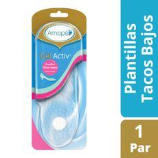 Plantillas-Amope-Para-Tacos-Bajos-1-243781