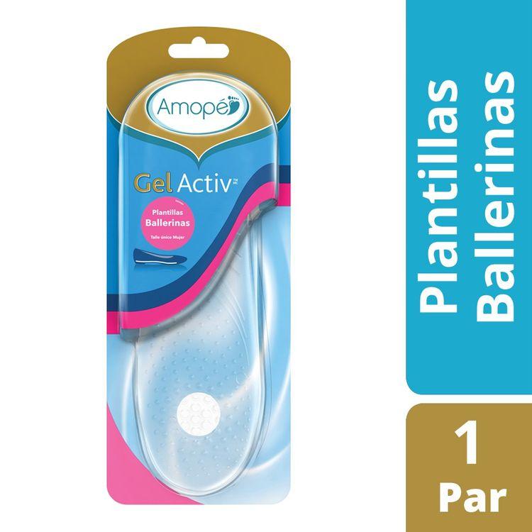 Plantillas-Amope-Para-Zapatos-1-243782