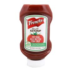Ketchup-French-s-De-567-Gr-1-246187