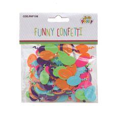 Confetti-Globitos-Multicolor-1-255946