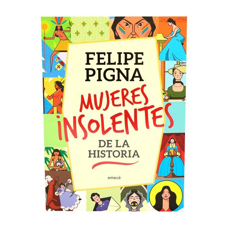 Mujeres-Insolentes-De-La-Historia-1-257309
