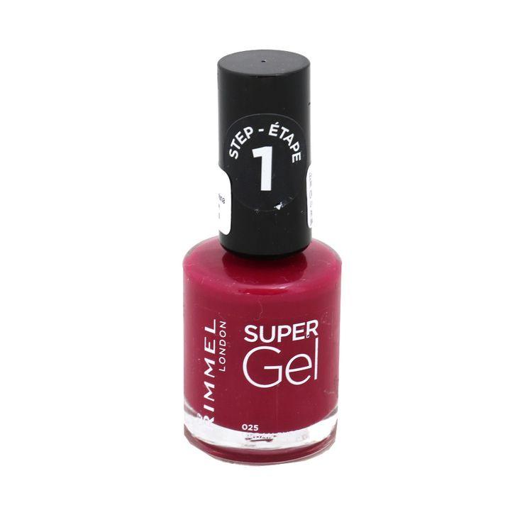 Esmalte-Rimmel-Rml--Super-Gel-Indiv-Urba-1-257410