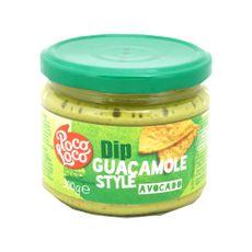 Aceto-Balsamico-Di-Modena-Ponti-Igp-Hd-Botella-Salsa-Dip-Poco-Loco-Guacamole-Style-X-300grs-1-306831