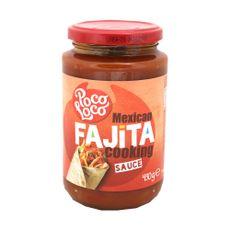 Aceto-Balsamico-Di-Modena-Ponti-Igp-Hd-Botella-Salsa-Para-Fajitas-Poco-Loco-X-430-Gr-1-306832