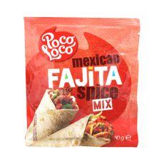 Aceto-Balsamico-Di-Modena-Ponti-Igp-Hd-Botella-Sazonador-Mexican-Fajita-Spice-Mix-Poco-Loco-X-1-306837
