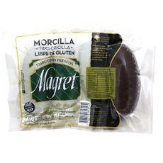 Morcilla-Magret-Tipo-Criolla-X-400gr-1-321828
