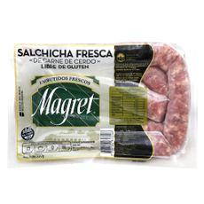 Salchicha-De-Cerdo-Magret-350gr-1-321829