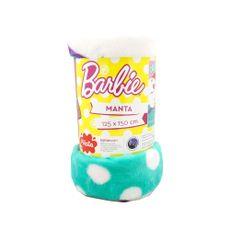 Manta-Flannel-125x150cm-Barbie-Twist-1-290848