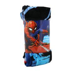 Manta-Flannel-125x150cm-Spiderman--Wonder-1-290856