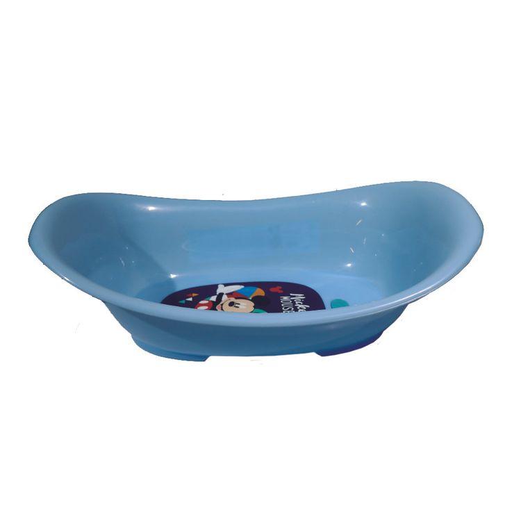 Bañera-Plastica-Mickey-1-311591