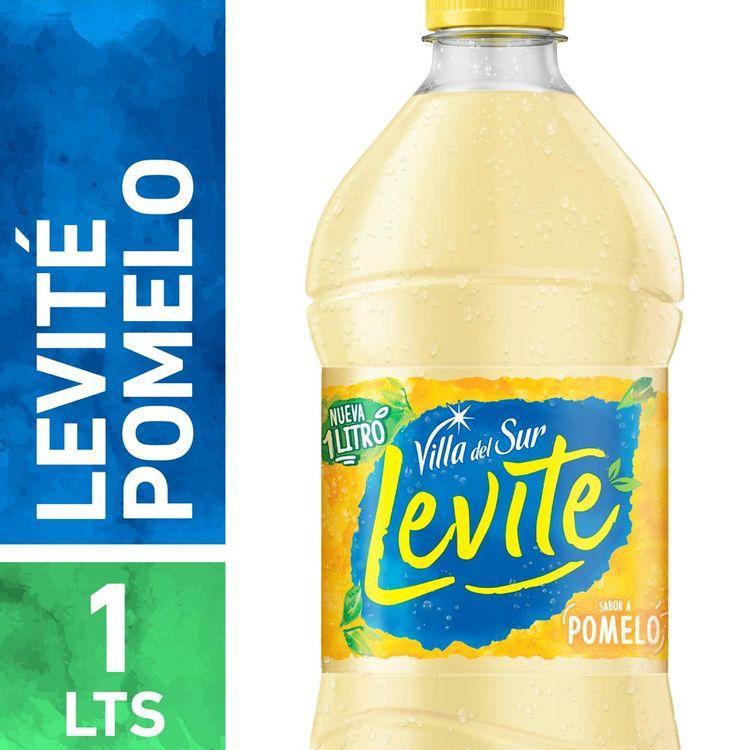 Agua-Villa-Del-Sur-Levite-Pomelo-1-L-1-333839