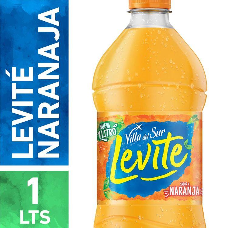 Agua-Villa-Del-Sur-Levite-Naranja-1-L-1-333842