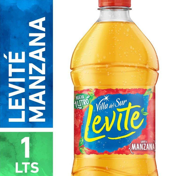 Agua-Villa-Del-Sur-Levite-Manzana-1-L-1-333845