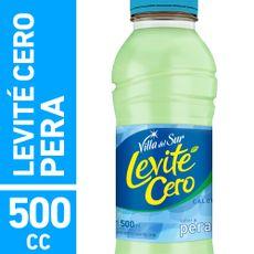 Agua-Mineral-Villa-Del-Sur-Sin-Gas-Cero-Pera-1-359011