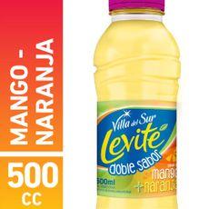 Agua-Vds-Levite-Doble-Sabor-Mango-naranja-500-1-359013