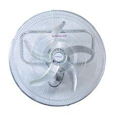 Ventilador-Winco-3en1-W21-ia-Ind-20--1-367249