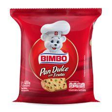 Pan-Dulce-Bimbo-Con-Frutas-X400gr-1-376997
