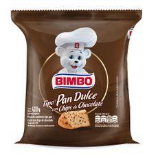 Pan-Dulce-Bimbo-Con-Chips-X400gr-1-377019
