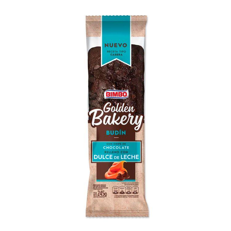 Budin-Bimbo-Gb-Chocolate-Con-Chips-X245gr-1-377020