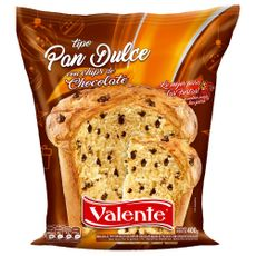 Pan-Dulce-Valente-Con-Chips-Chocolate-X400gr-1-377026