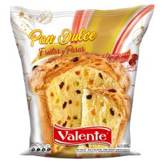 Pan-Dulce-Valente-Con-Fruta-X600gr-1-377027