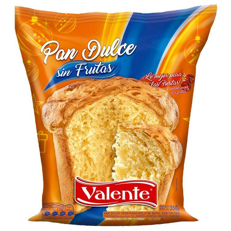Pan-Dulce-Valente-Sin-Fruta-X350gr-1-377029