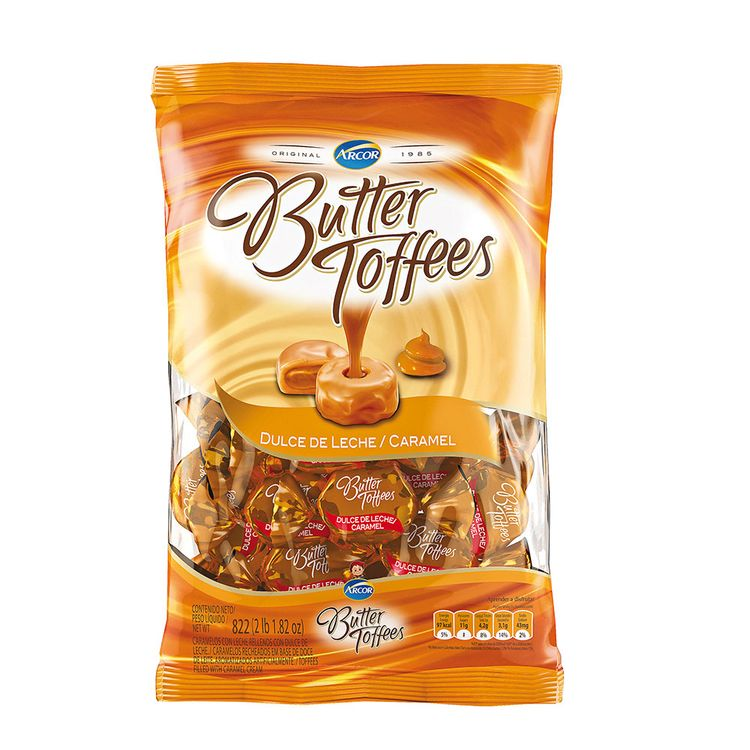 Caramelos-Butter-Toffees-Relleno-Ddl-X822g-1-381187