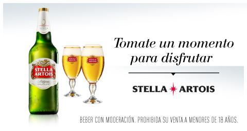 Generico Stella