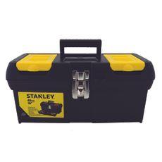 Caja-Stanley-16---1-Cierre--Metalico-1-165907