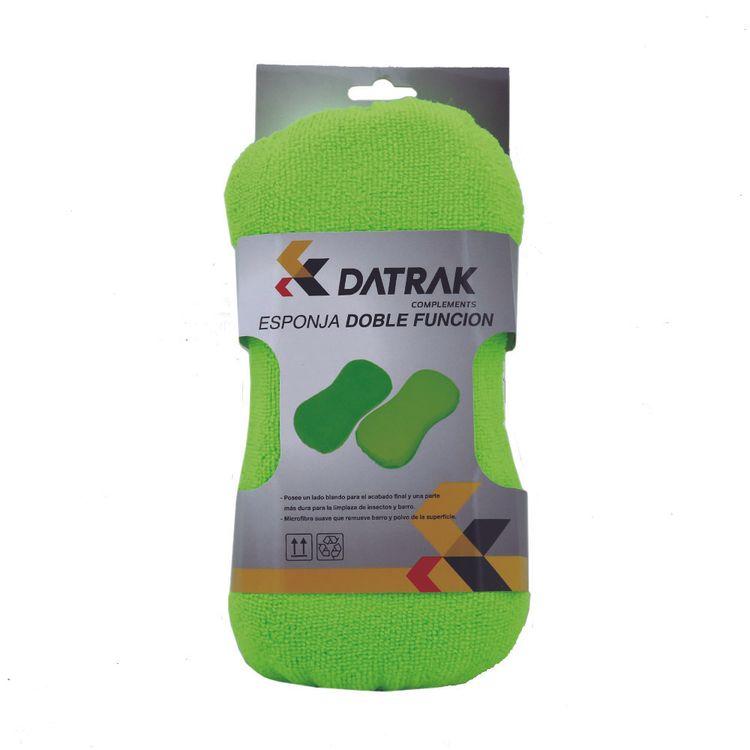 Esponja-De-Microfibra-Doble-Funcion-Datrak-1-266314