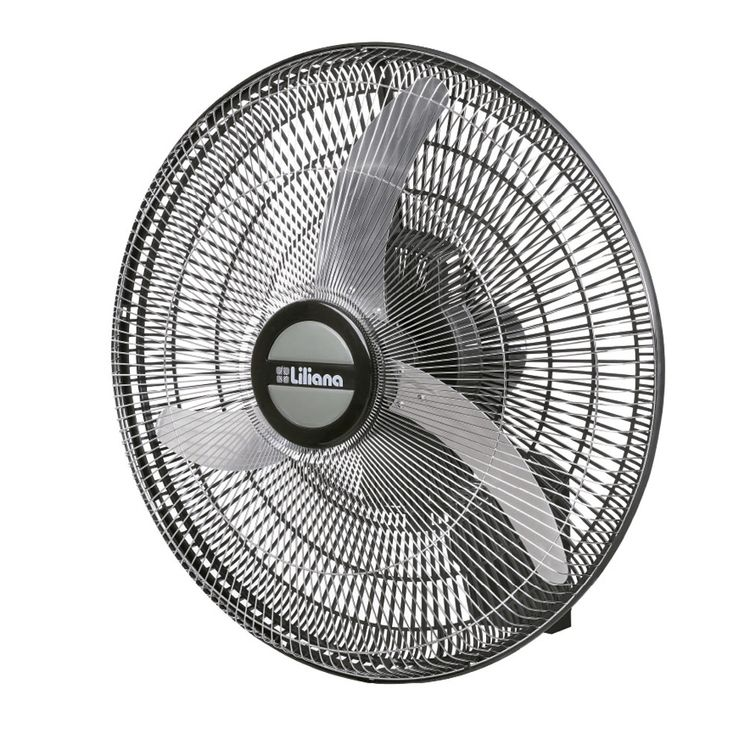 Ventilador-D-pared-Liliana-Vwc2016-20--90w-3ve-1-342936