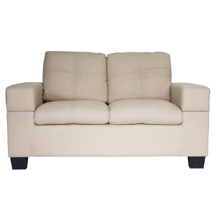 Sofa-Atlanta-2cps-Beige-1-257787