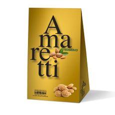 Amaretti-Sobrino-X150gr-1-382460