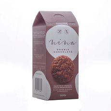 Galletitas-Nina-Sin-Tacc-De-Chocolate-C-azucar-1-392136