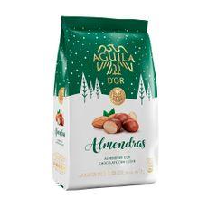 Almendras-Aguila-Chocolate-X120gr-1-392885