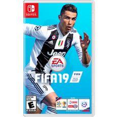 Juego-Nintendo-Switch-Fifa-19-1-400128