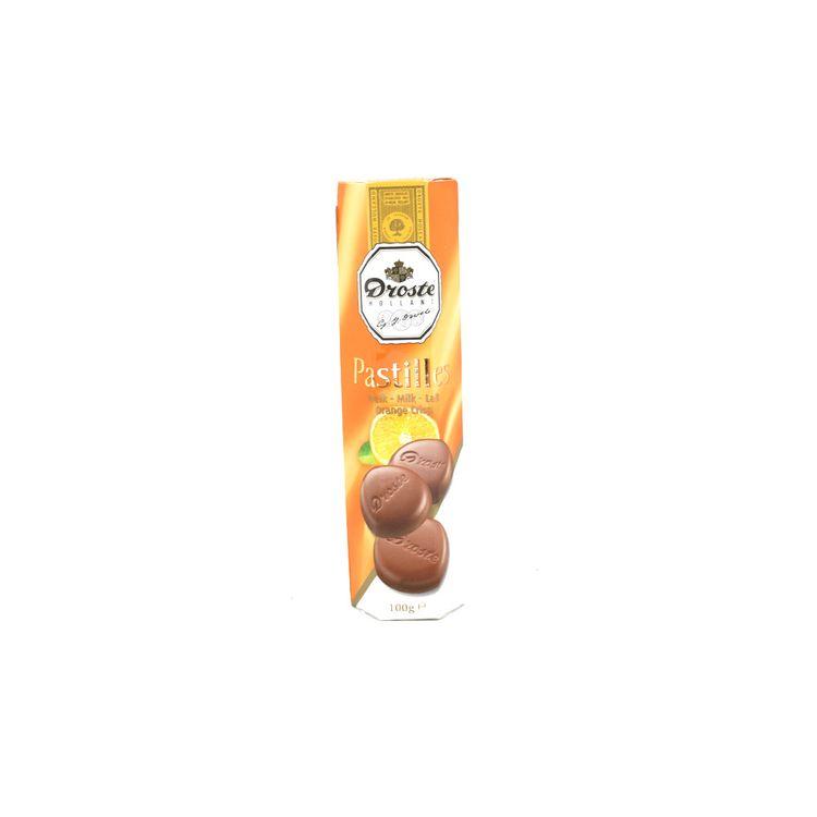 Pastillas-De-Chocolate-Droste-A-La-Naranja-100-Gr-1-19342