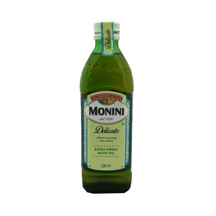 Aceite-De-Oliva-Monini-Extra-Virgen-Delicato-500-Ml-1-33632