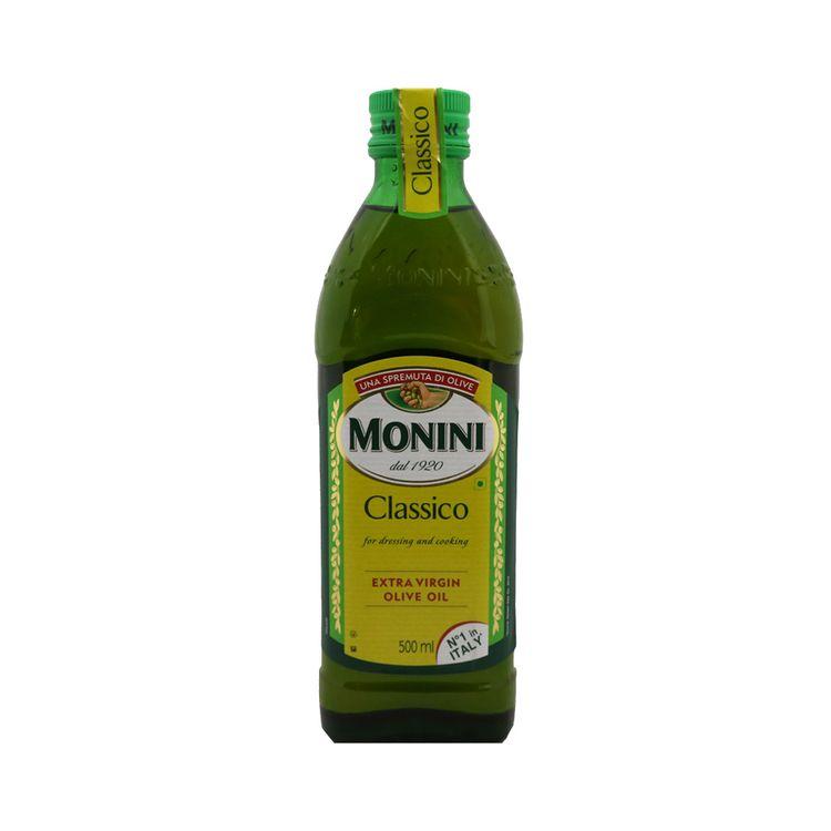 Aceite-De-Oliva-Monini-Extra-Virgen-500-Ml-1-34276