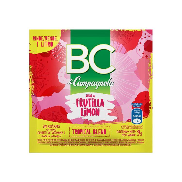 Jugo-En-Polvo-Bc-Frutilla-Y-Limon-9gr-1-251736
