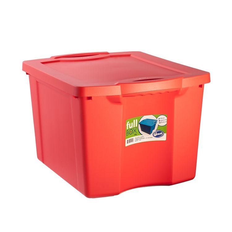 Fullbox-75l-Rojo-1-254480